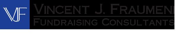 Fraumeni Fundraising Consulting